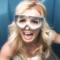 Britney Bungee